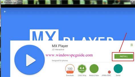 any apk free mx player apk free pc