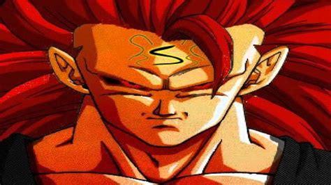 imagenes groseras de goku las mejores imagenes de goku super sayayin youtube