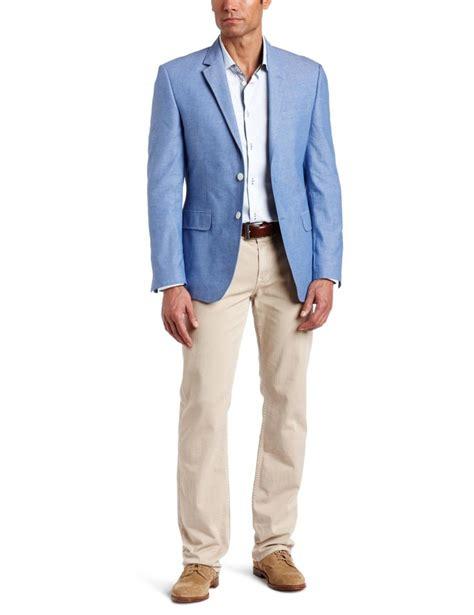 light blue sports jacket light blue sport coat fashion s coat 2017