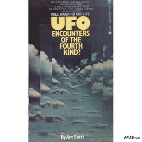 encounter gospel news magazine the voice of italy gatti art ufo encounters of the fourth of the kind