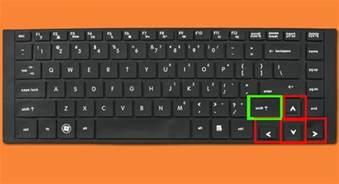 take your vitamins keyboard abuse