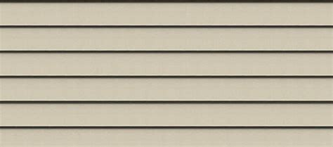 Online Home Exterior Design Tools by Cedarboards Xl Insulated Siding Siding Certainteed