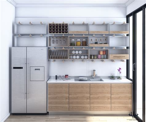 open kitchen shelving for sale open kitchen shelving ikea what to put on open kitchen