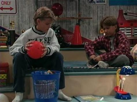 home improvement and boy meets world hit hulu in new