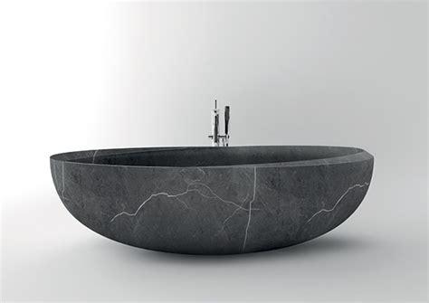 vasche in marmo vasche da bagno in marmo scopritene i vantaggi e prezzi