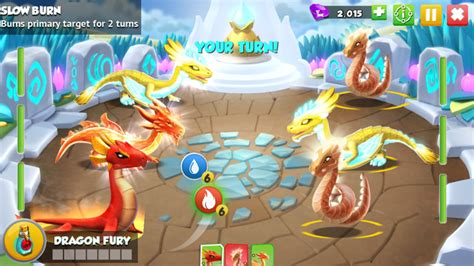 dragon legends game mania best gameloft games for windows 10 f3news