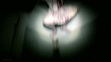 deep web ped post some scary pictures page 10
