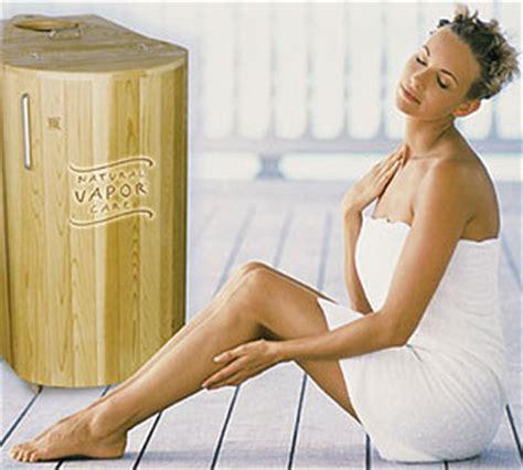 bagno di vapore corpo damar centro di estetica benessere firenze il