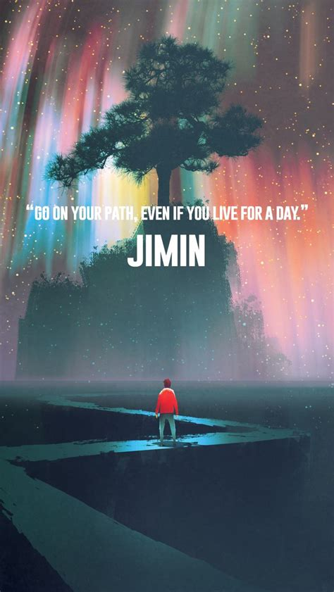 bts wallpaper quotes 706 best images about bts on pinterest incheon kpop and