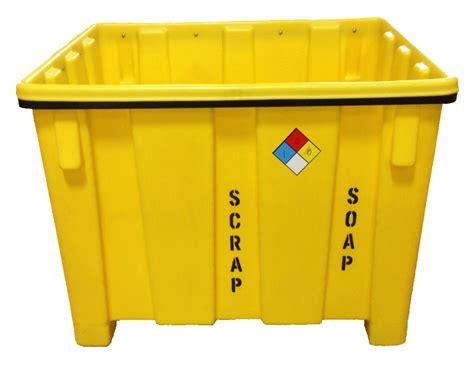 buy bulk storage containers bulk storage - Buy Food Storage Containers
