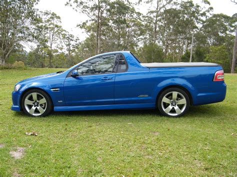 holden cars for sale used holden ute cars find holden ute cars for sale html