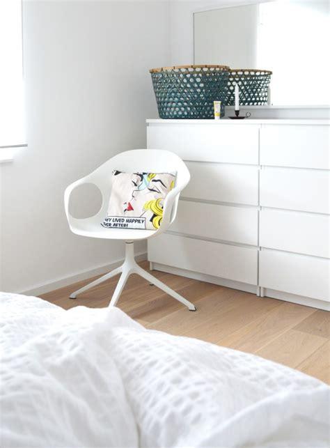bequemste wohnzimmer stuhl der bequemste stuhl der welt elephant chair kristalia