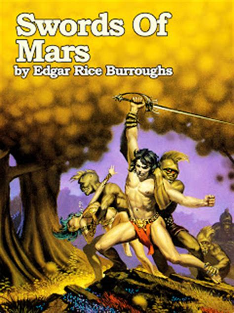 swords against the moon the adventures of edgar rice burroughs series volume 6 books the geeky nerfherder february 2012