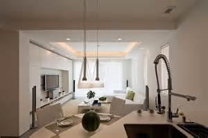 Zen Design Modern Zen Design House By Rck Design 11 Homedsgn