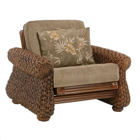 Indoor Wicker Furniture by Indoor Rattan Furniture Decorating Decor