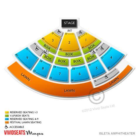 kiva auditorium seating chart isleta hitheater seating chart