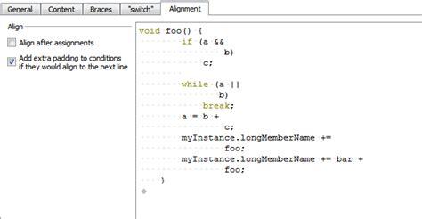 qt designer layout alignment club des professionnels en informatique