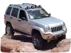 Jeep Liberty Accessories Jeep Liberty Accessories Parts Caridcom Autos Post