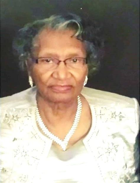 dorothy gilmore obituary baltimore maryland legacy