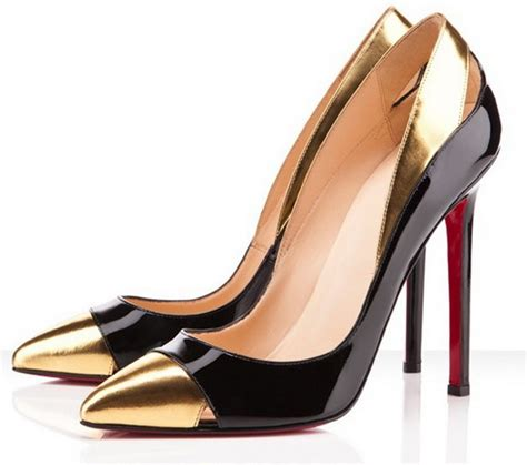 classic high heel shoes classic high heel and dress shoes 2018