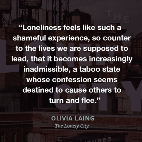 libro fm the lonely city featured audiobook