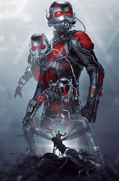 best marvel movies best 25 ant man ideas on pinterest ant man avengers