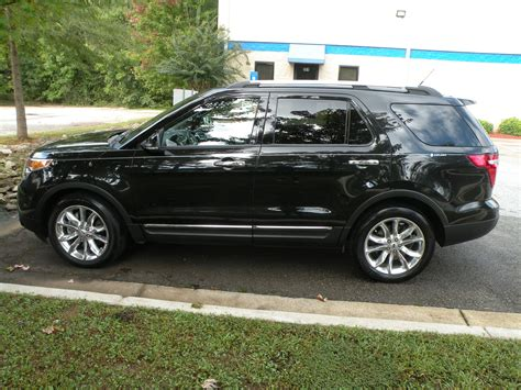 new 2015 2016 ford explorer for sale cargurus