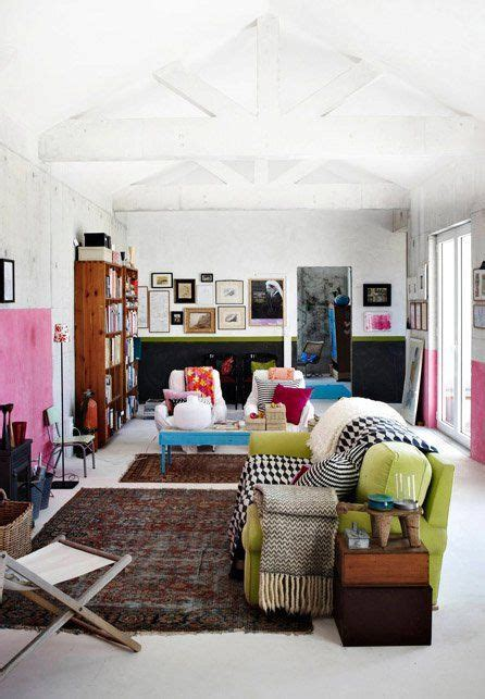 Salon Jardin Ikea 837 les 17 meilleures images 224 propos de inspiration boh 232 me