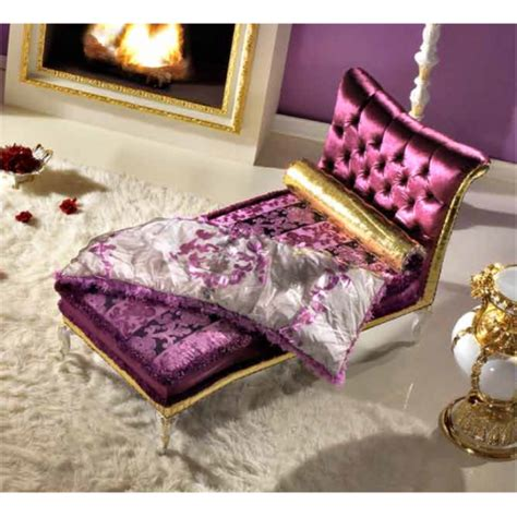 Chaise Pouf Design by Designer Chaise Longue Poufs Benhes Romeo S Furnishings