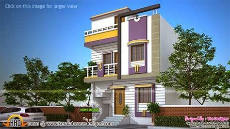 home design 600 sq ft home design 600 sq ft house design plans