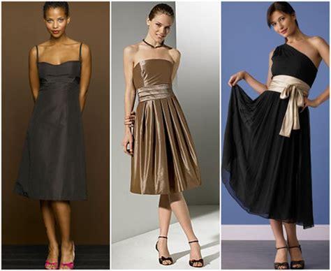 design gaun prom night gaun prom night penjahit kebaya com 085890548801