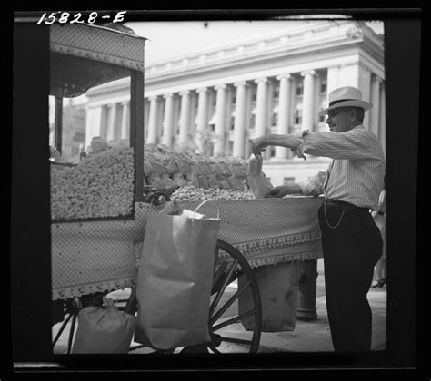 office space the peanut vendor d c past collecting the photographic history of