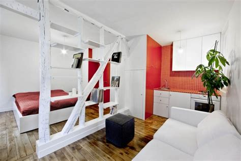 small apartments ideas 30 best small apartment design ideas ever freshome