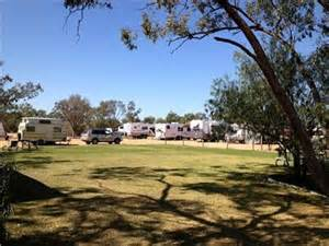 Lightning Ridge Car Wash Opal Caravan Park Lightning Ridge New South Wales