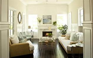 Designer Living Rooms by Living Room Modern Apartment Living Room Decorating