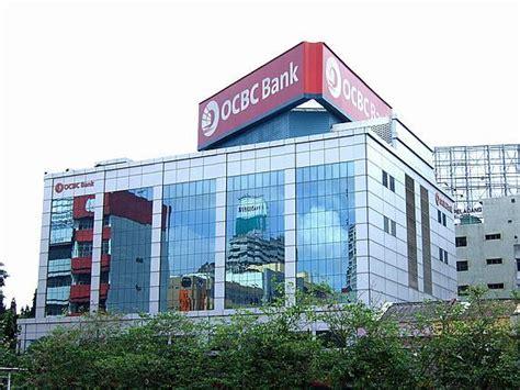 ocbc bank ocbc bank johor bahru district