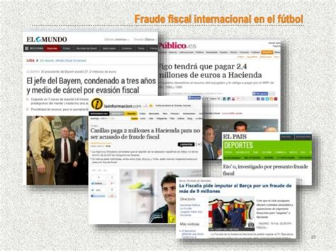 rg 3900 afip registro de beneficios fiscales en el planificac y fraude fiscal en el futbol aladde unl