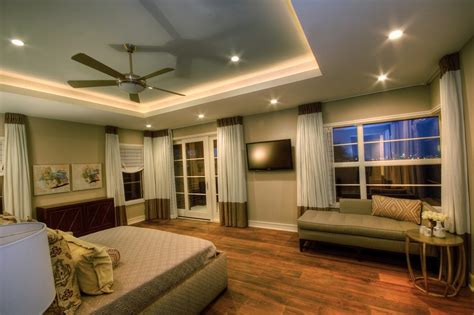 bedroom cove lighting traditional ceiling lights bedroom contemporary with cove lighting window seat