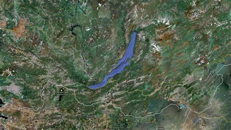 30 Square Meters world s oldest lake lake baikal unbelievable info