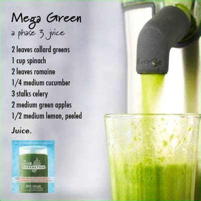 Mega Detox Juice by 1000 Images About Healthy Drink Recipes On