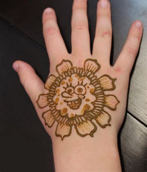 simple henna tattoo designs for kids simple easy mehndi design 2017 children henna