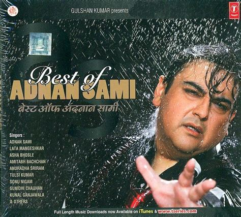 download mp3 album song of adnan sami best of adnan sami music mp3 price in india buy best of