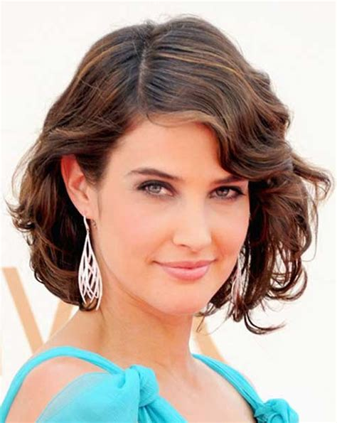 best 15 hair cuts for 2015 15 best bob cut hairstyles for round faces bob