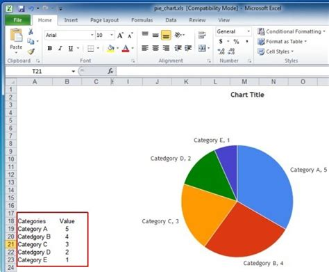 Chart Chooser Download Editable Excel And Powerpoint Chart Templates Powerpoint Presentation Microsoft Excel Chart Templates