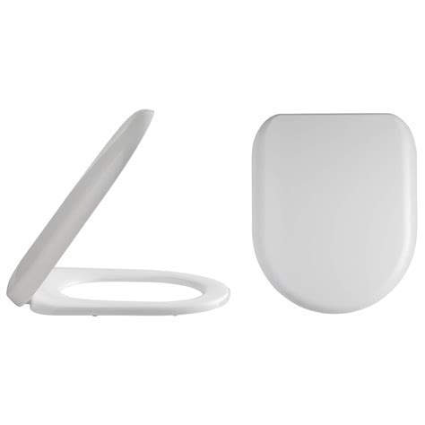 toilet seat top luxury top fix soft toilet seat and cover