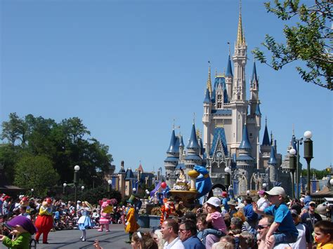 imagenes orlando disney orlando disney enjoy lots of exciting games and