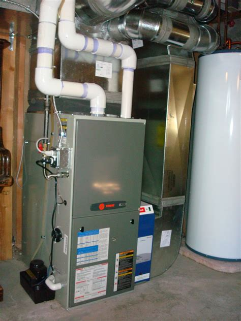 Ballard Natural Gas Service Inc Seattle Wa 98107