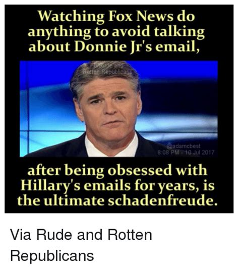 Schadenfreude Meme - 25 best memes about schadenfreude schadenfreude memes