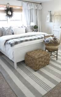 Small Master Bedroom Ideas 25 Best Ideas About Small Master Bedroom On Pinterest