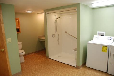 Handicap Bathroom Design by 7 Great Ideas For Handicap Bathroom Design Bathroom